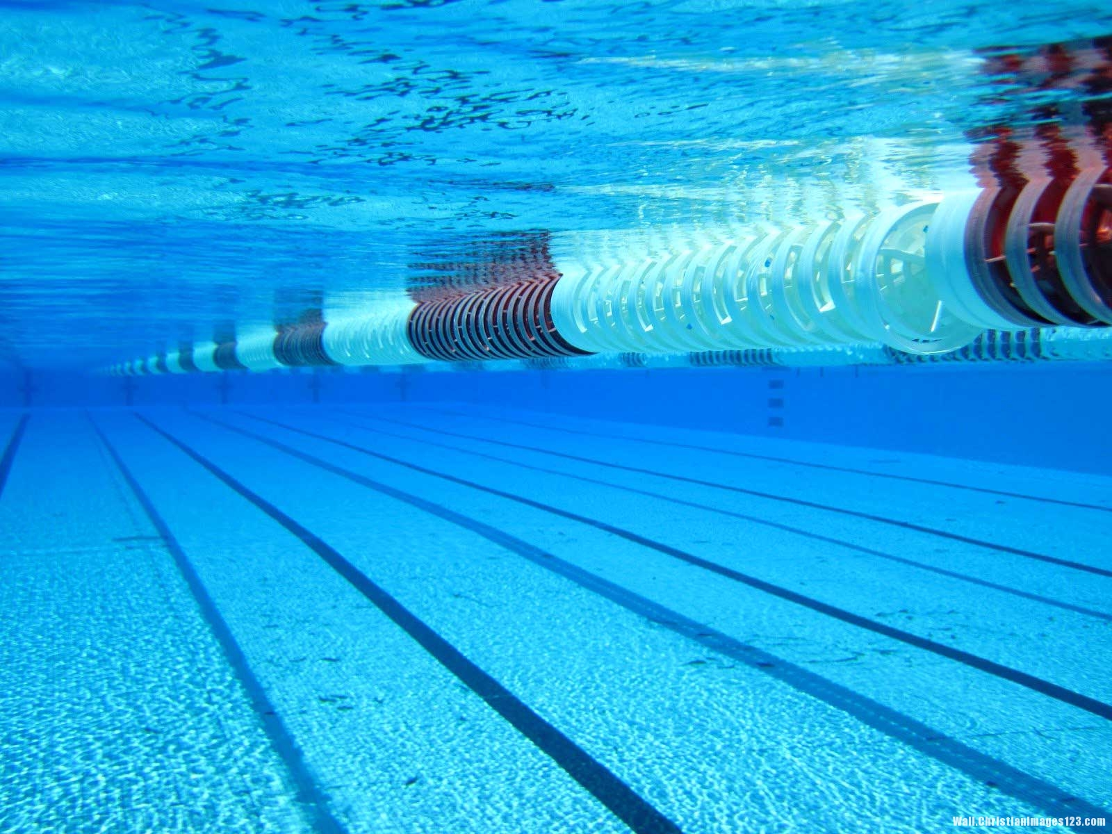 Irish Water Safety Pool Lifeguard and Swimming Teacher Courses