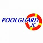 poolguard.ie